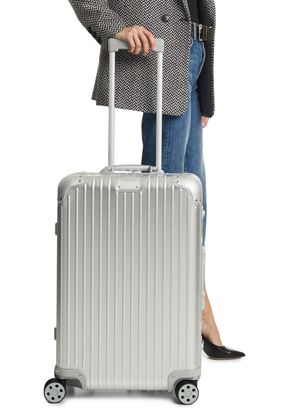 up-to-10-off-rimowa-premium-luggage-in-disguise-check-in-luggage-is-562-2021-5-3