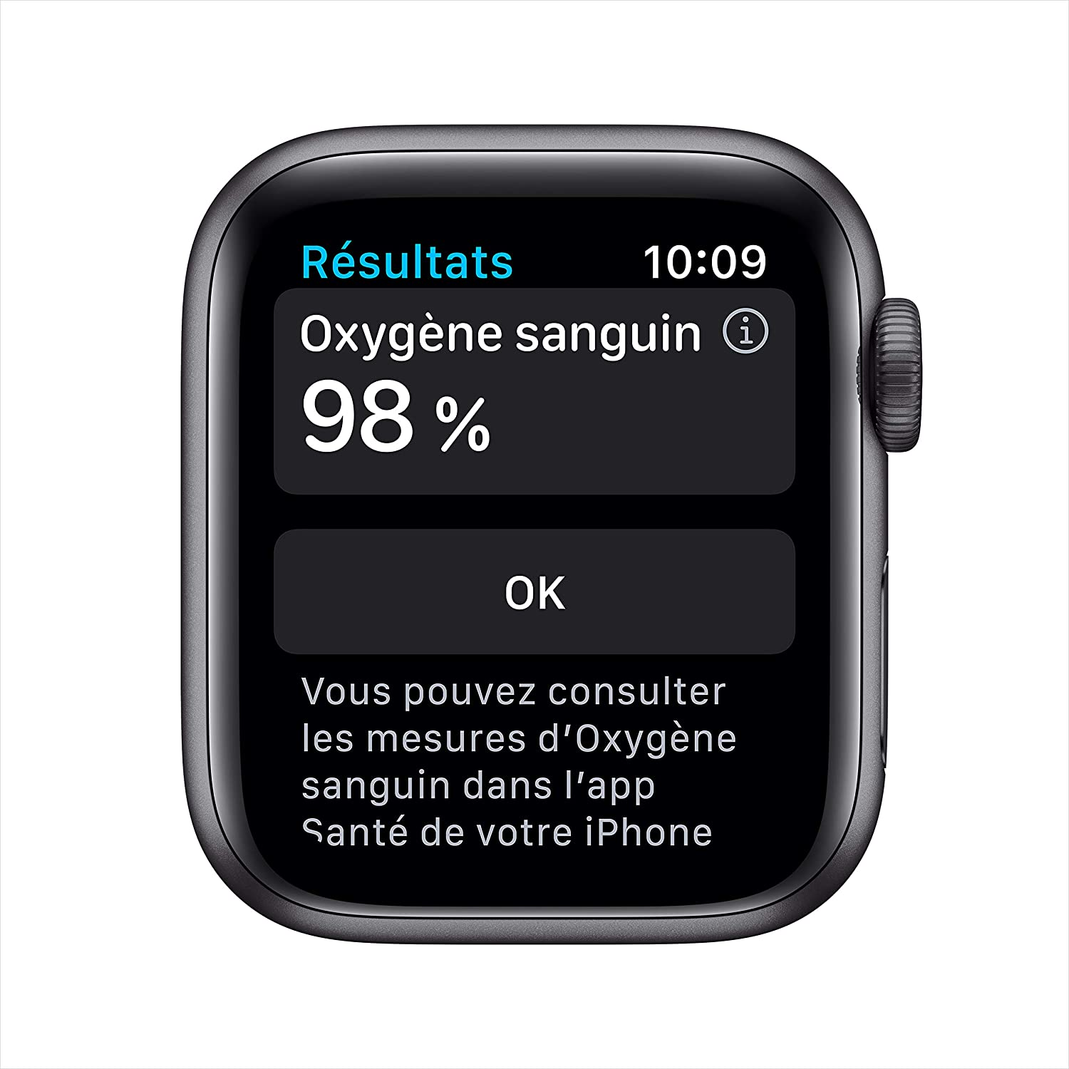 up-to-20-off-apple-watch-6seaw3-fathers-day-gift-2021-6-13-2021-6-13