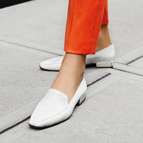 naturalizer-lorna-50-off-loafers-low-quantity-fast-grab-2021-6-6