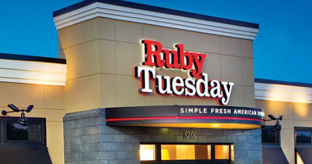 free-burger-on-your-birthday-at-ruby-tuesday2021-6-8-2021-6-8