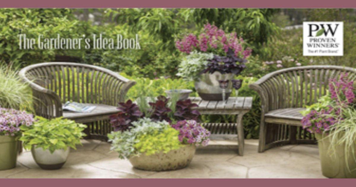 free-2021-gardeners-idea-book-2021-6-8-2021-6-8