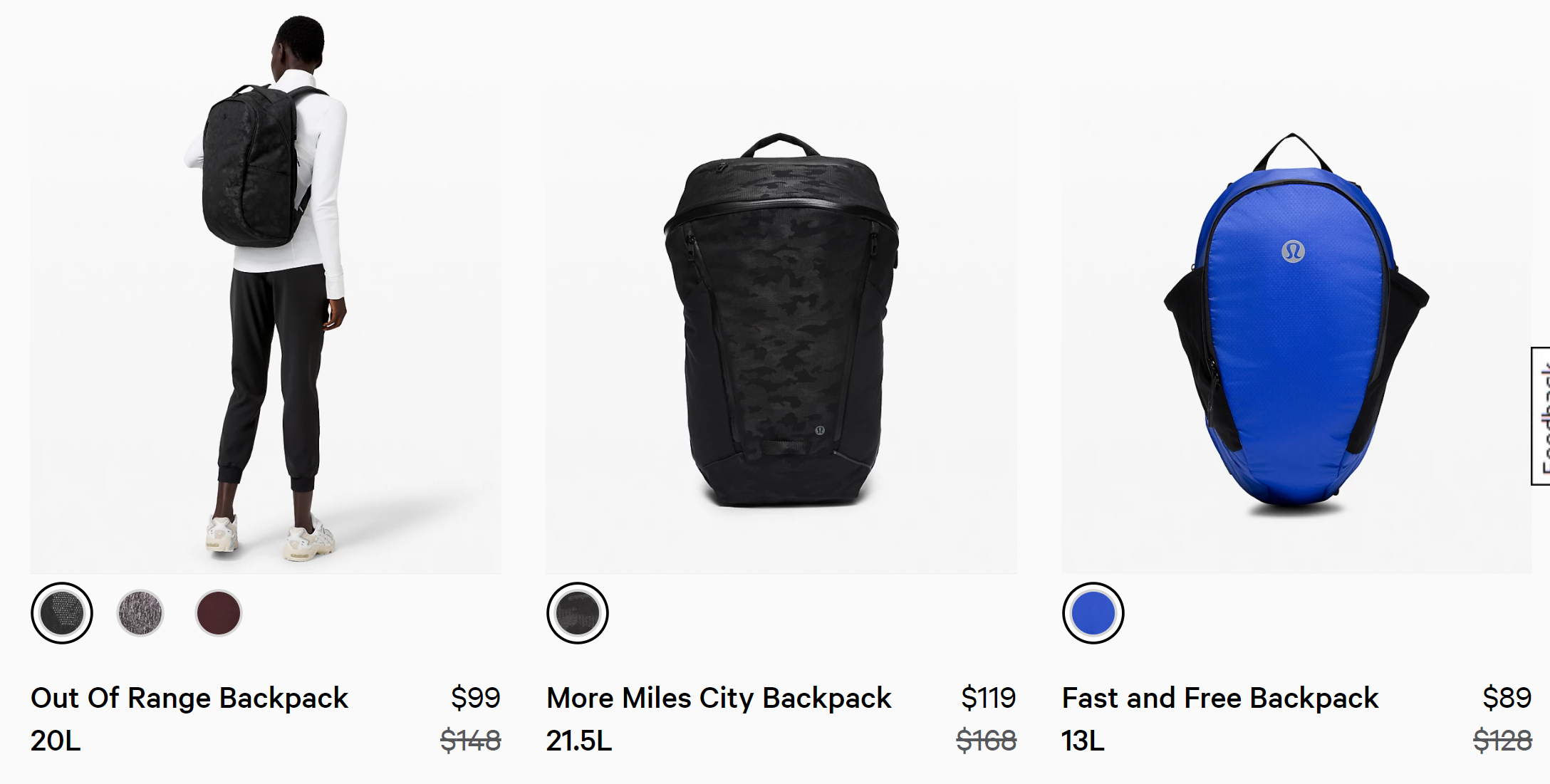 lululemon-leisure-sports-backpack-up-to-60-off-free-shipping-2020-11-22