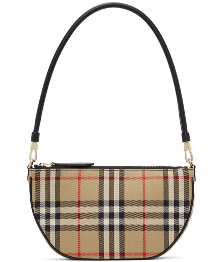 burberry-olympia-check-armpit-bag-30-off-pricing-advantage-2021-3-29