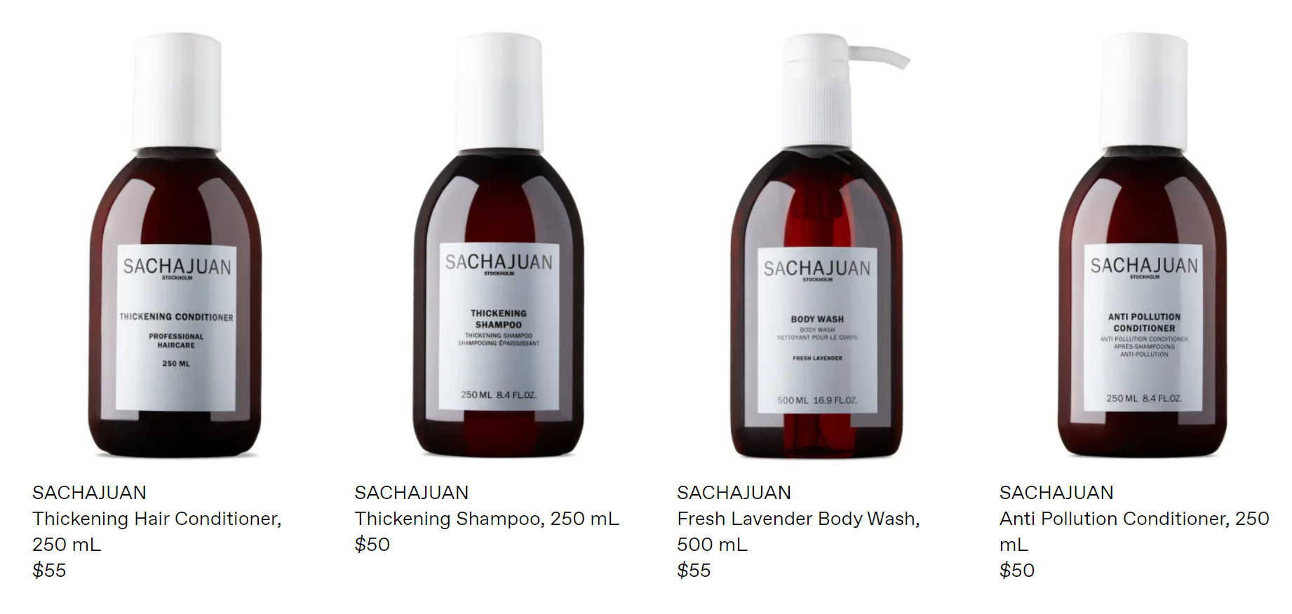 sachajuan-swedish-niche-wash-care-from-40-ocean-fluffy-spray-2021-2-14