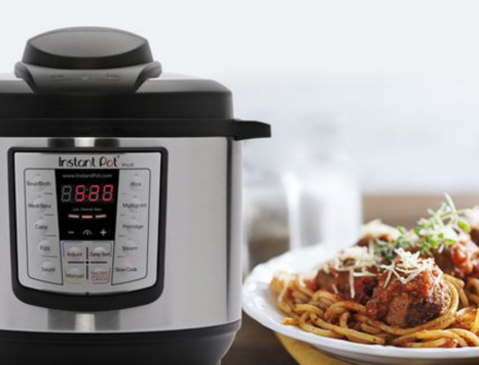 instant-pots-large-capacity-6-in-1-electric-pressure-cooker-8-collapses-for-6988-2020-11-22