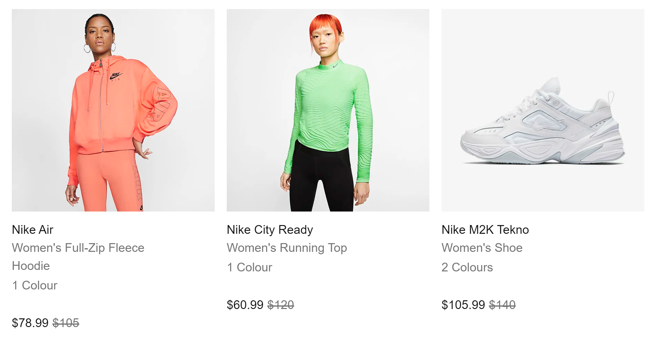 nikes-hot-selling-apparel-shoes-are-as-low-as-45-percent-off-6999-for-running-shoes-2020-8-28
