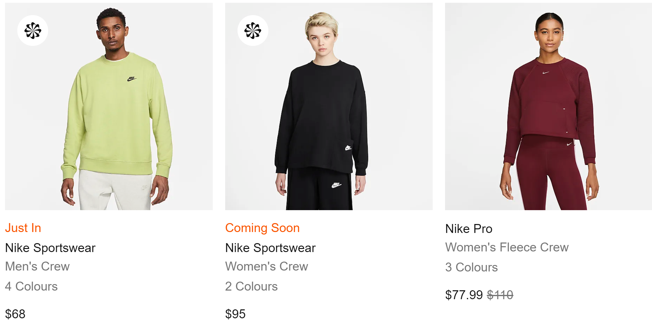 nike-hoodies-as-low-as-30-off-its-stylish-2021-1-16