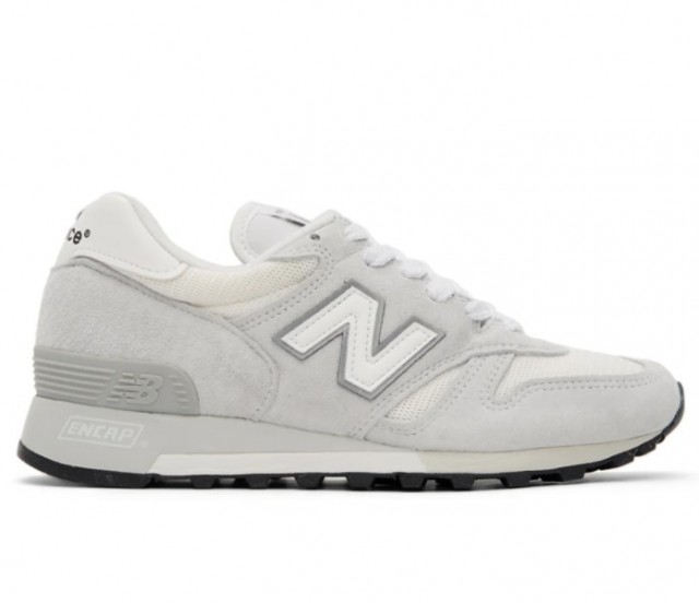 new-new-balance-sports-shoes-special-popular-models-370-530-2021-4-25