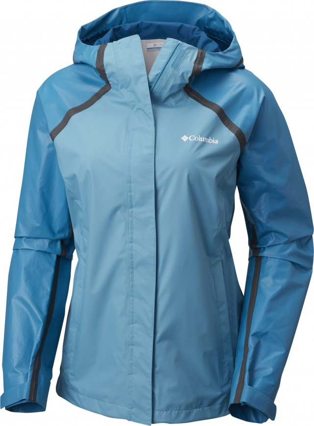 thelast-hunt-mens-and-womens-outdoor-apparel-low-priced-columbia-jackets-2021-4-11
