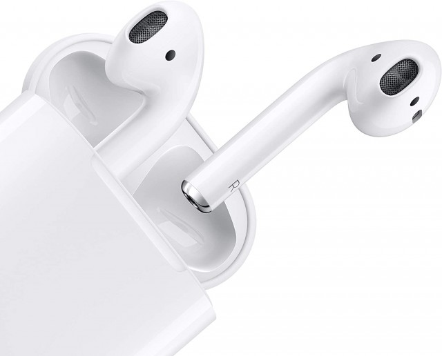 quickly-grab-apple-airpods-airpods-pro-wireless-noise-canceling-headphones-2021-7-4