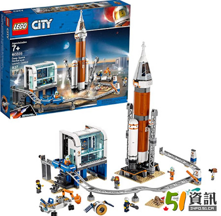 the-lego-city-series-space-rocket-is-priced-at-10999-2020-11-13