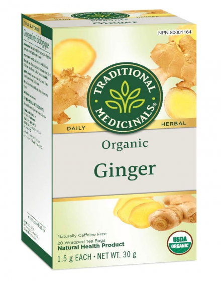 organic-ginger-tea-bag-20-pack-379-cold-and-warm-stomachs-improve-immunity-2020-11-17