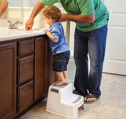 dreambaby-childrens-high-feet-stepping-stool-is-only-1499-2020-11-20