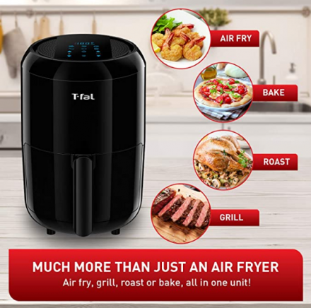 black-five-discounts-t-fal-healthy-oil-free-air-fryer-6899-2020-11-20