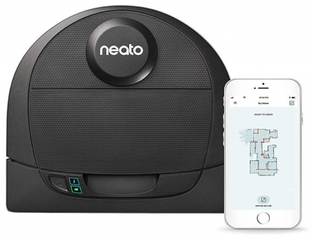 neato-d4-connect-smart-sweep-robot-29999-2020-11-22