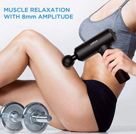 abox-massage-gun-3-massage-methods-7999-package-mail-relax-your-muscles-2020-11-5