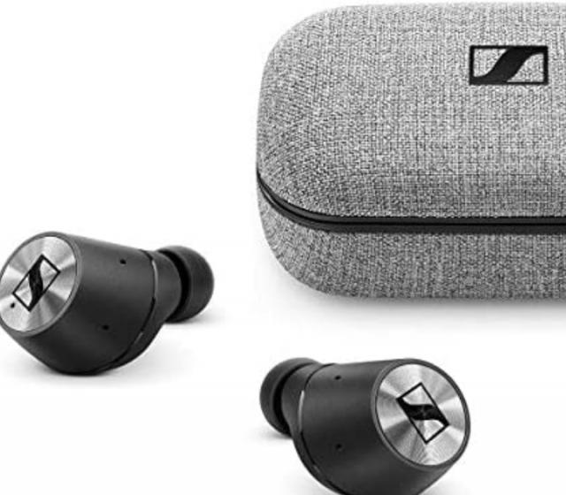 ssr-sennheiser-momentum-true-wireless-bluetooth-headset-2019-5-11-2020-5-12