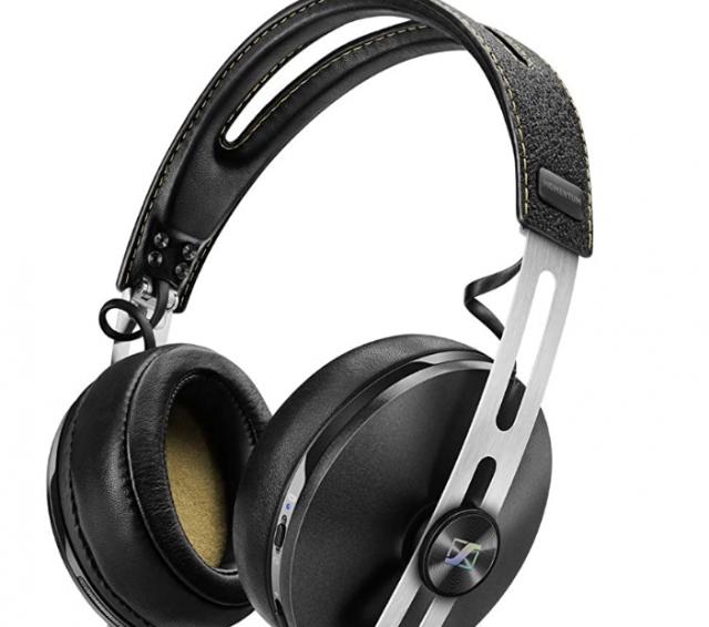 low-price-sennheiser-2-black-wireless-noisecancelling-headphones-2019-5-19-2020-5-20