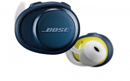 bose-soundsport-free-wireless-headphones-8fold-twocolor-optional-2019-5-20-2020-5-22