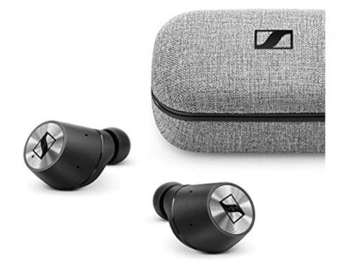 sennheiser-momentum-wireless-bluetooth-headset-6-fold-waterproof-durable-2019-5-6-2020-5-6
