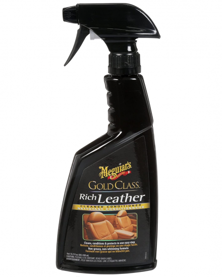 meguiars-car-leather-cleaning-protector-1119-protective-leather-seat-2020-8-2