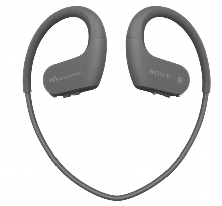 sony-sony-sports-waterproof-headphones-148-you-can-listen-to-songs-when-you-swim-2020-7-6