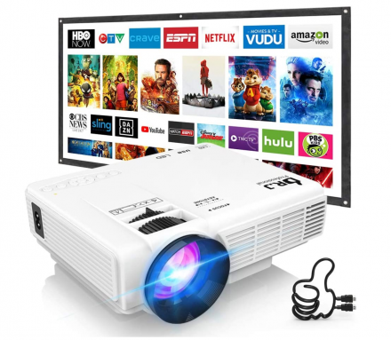 home-projector-16999-create-your-own-home-theater-2020-8-21