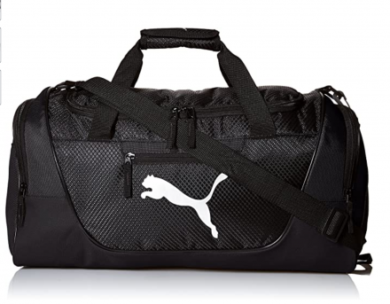 puma-fitness-pack-43-discount-the-design-is-simple-and-durable-2020-8-25