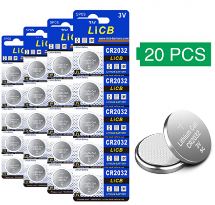 licb-button-battery-20-capsules-595-durable-and-durable-2020-9-18