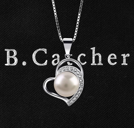 b-catcher-925-silver-pearl-love-necklace-1979-limited-time-special-sale-2021-1-16
