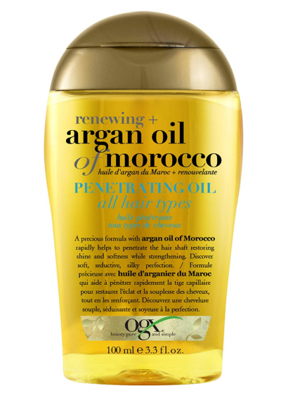 ogx-moroccan-hair-care-essential-oil-697-2021-1-16