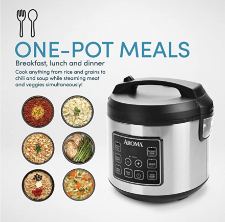arom-multi-functional-digital-rice-cooker-5920-cup-large-capacity-2021-1-17
