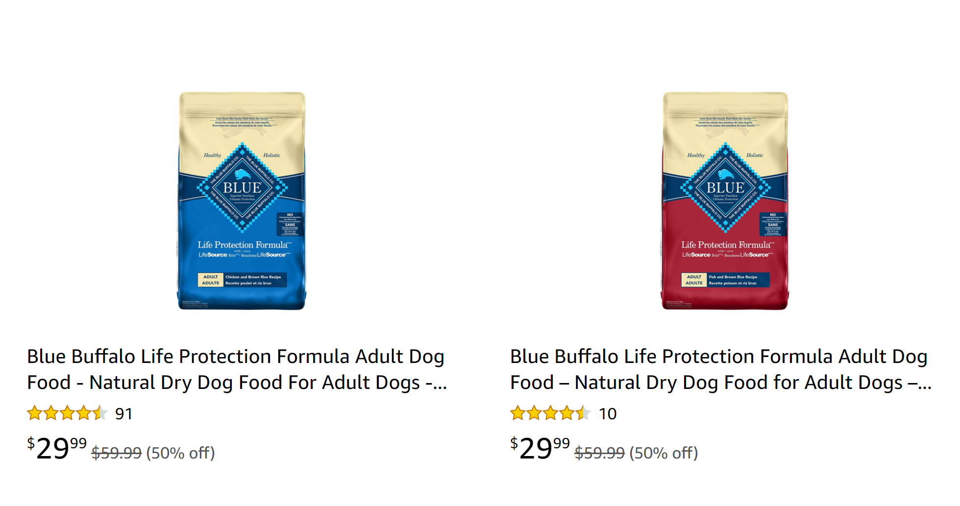 blue-buffalo-pet-food-50-off-nutritionally-balanced-high-quality-protein-2021-1-17