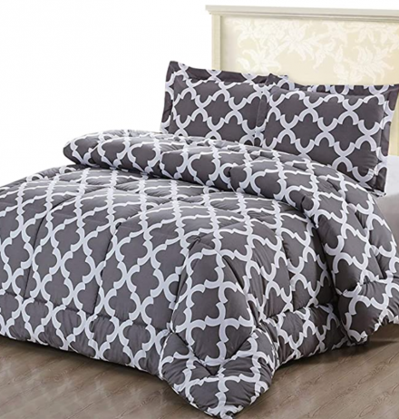 utopia-bedding-faux-goose-velvet-plaid-print-is-a-3-piece-set-for-3199-2021-2-6