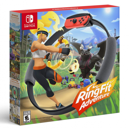 switch-fitness-ring-adventure-game-and-equipment-95-fold-start-without-losing-2021-1-7