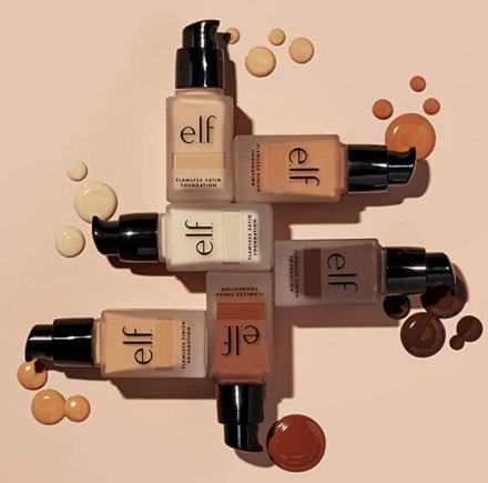 elf-flawless-retouching-foundation-598-affordable-long-lasting-makeup-2021-1-7