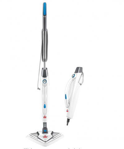 10-off-bissell-2-in-1-verticalhandheld-steam-mop-2021-2-17