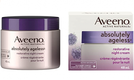 aveeno-anti-aging-cream-1698-blackberry-extract-is-effective-in-anti-wrinkle-2021-2-17