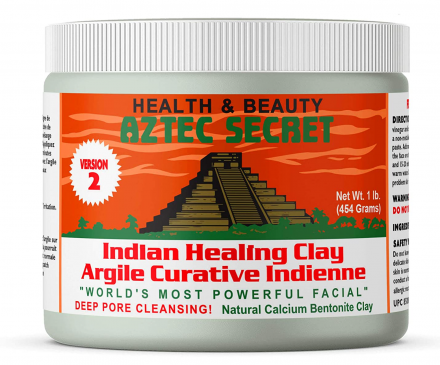 aztec-secret-indian-god-clay-powder-1163-cheap-big-can-2021-2-15