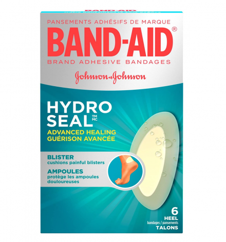 band-aid-heel-band-aid-6-pieces-597-gel-waterproof-and-anti-bacterial-2021-2-17