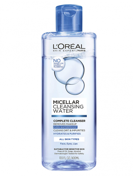 loreal-loreal-magic-water-400ml-absorbing-makeup-turbidity-1139-2021-2-15