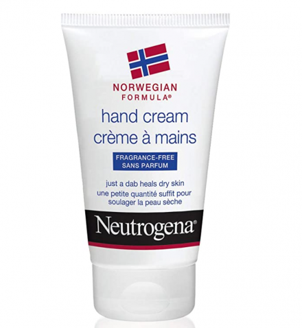 neutrogena-fragrance-free-hand-cream-631-close-your-eyes-for-dry-skin-2021-2-17