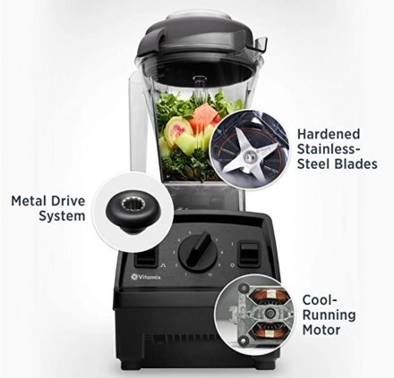 20-off-vitamix-e310-multi-function-wall-breaking-cooking-machine-blender-2021-2-24