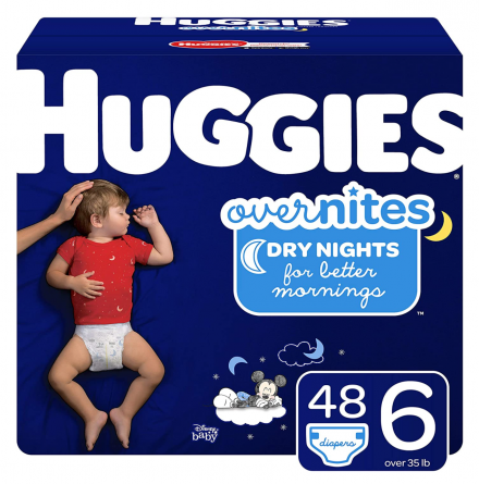 huggies-overnites-baby-diapers-48-pieces-1839-2021-2-23