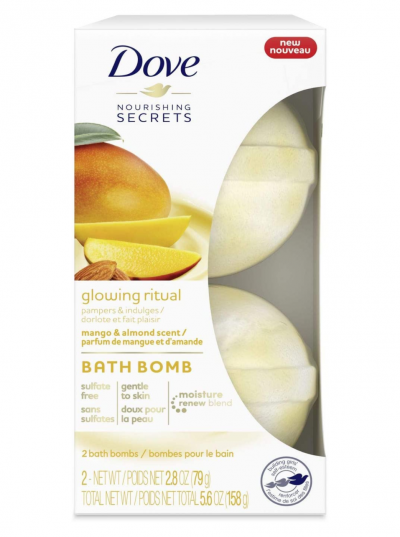 dove-bath-ball-2-packs-for-662-soothing-healing-and-moisturizing-skin-2021-2-24