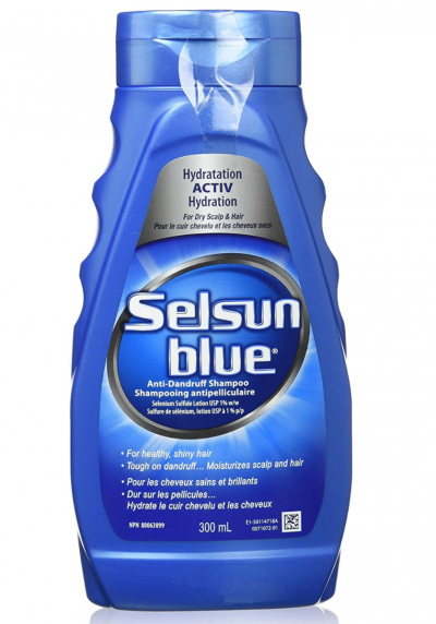 selsun-blue-anti-dandruff-oil-control-shampoo-759-with-selenium-sulfide-2021-2-24
