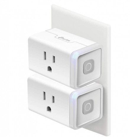 tp-link-kada-wifi-mini-smart-plug-two-pack-1999-2021-2-24