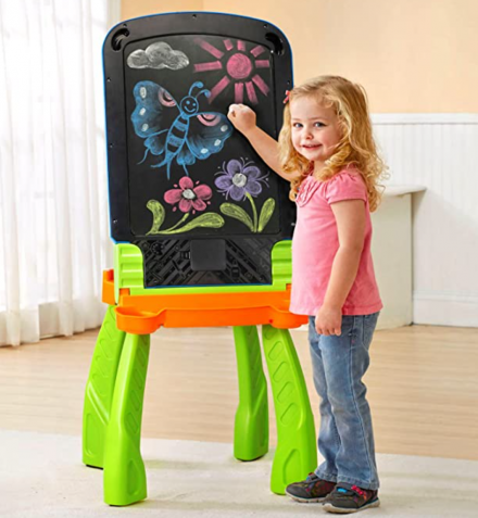 vtech-digi-art-three-in-one-puzzle-interactive-easel-456-2021-2-24