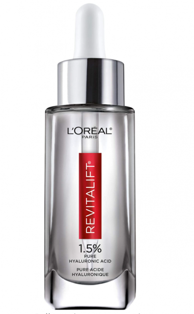 loreal-anti-aging-essence-15-hyaluronic-acid-2029-2021-2-26