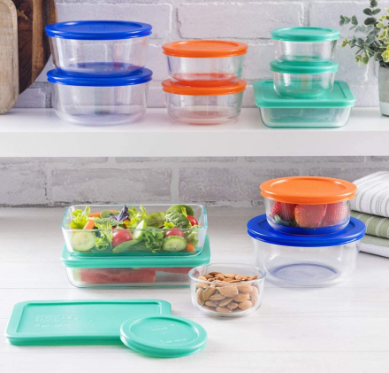 pyrex-simply-glass-crisper-set-24-pieces-5281-2021-2-26